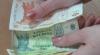 Numărul cazurilor de falsificare a banilor s-a dublat anul trecut