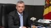 Directorul Inspectoratului Fiscal, Nicolae Vicol, SUSPENDAT din funcţie
