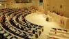 Revista presei internaţionale: Deputaţii georgieni au votat în unanimitate modificarea Constituţiei