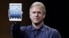 Apple a atacat Samsung cu o zi înainte de lansarea Galaxy S4