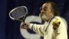 Fostul tenisman român Ion Ţiriac va fi inclus în Hall of Fame-ul tenisului mondial