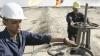 Libia nu mai furnizează gaz Europei: Robinetul conductei Greenstream a fost închis