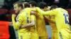 Viitorul adversar al Moldovei a umilit Polonia, iar Anglia a dat o lecţie de fotbal pentru San Marino (VIDEO)