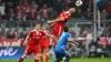 Bayern Munchen a obţinut cea de-a şaptea victorie consecutivă în Bundesliga