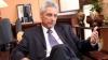 Bulgaria are un premier interimar