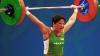 Prima sportivă mexicană campioană olimpică, halterofila Soraya Jimenez, a decedat