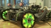 Maşina care vede pietonii şi vorbeşte cu ei (VIDEO)