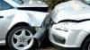 Accident cu implicarea a circa 100 de maşini, în Rusia. Un om a murit, iar alţi opt au fost răniţi