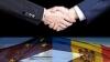 Moldova începe o nouă rundă de negocieri pe marginea Acordului de liber schimb cu UE