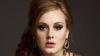 Onorariu gras: Adele a cerut 100.000 de lire sterline pe minut pentru a cânta la o nuntă