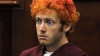 Ucigaşul din Colorado vrea să pledeze vinovat, pentru a evita pedeapsa cu moartea