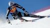 Cupa Mondială de schi alpin: Aksel Lund Svindal a câştigat proba de Super G