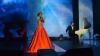 (FOTO) Iată cine va reprezenta Moldova la Eurovision Song Contest 2013