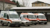 Cu ambulanţe UZATE şi fără un serviciu de aviaţie sanitară de urgenţă. Cum e să te îmbolnăveşti în Moldova