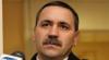 CSM nu îl vrea pe Andrei Pântea membru de drept al Consiliului