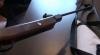 Un tânăr a fost împuşcat dintr-o armă pneumatică în Capitală. Suspectul a fost reţinut