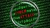Atac cibernetic în SUA. Mai multor oficiali, dar şi unor artişti americani li s-au spart conturile personale