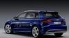 Audi A3 g-tron pretinde a fi cel mai eficient consumator de gaz natural