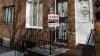 Casa personajului Rocky Balboa, interpretat de  Sylvester Stallone, a fost scoasă la vânzare