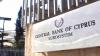 Băncile din Cipru se redeschid. Tranzacţiile vor fi controlate prin măsuri STRICTE