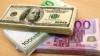 Comisia de la Veneţia şi-a dat acordul: Partidele să fie finanţate din bugetul de stat