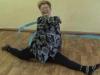 Zeci de bătrâni din Moldova au descoperit pasiunile care le dau forţe să învingă singurătatea (VIDEO)