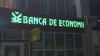 Soluţii pentru salvarea Băncii de Economii