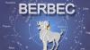 Nativii zodiei Berbec sunt sfătuiţi să fie mai diplomaţi în relaţiile cu partenerii