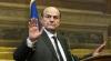 Italia, fără Guvern! Formarea unui nou Cabinet de miniştri a eşuat