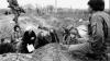 Istoria reporterilor de front, care şi-au riscat viaţa pentru a transmite informaţii din epicentrul războiului de pe Nistru