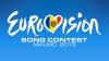 Vezi cine sunt primii ŞAPTE finalişti ai etapei naţionale Eurovision din acest an