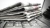 Revista presei: În Franţa ar putea fi organizat un referendum pentru ieşirea ţării din UE