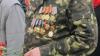 Veteranii războiului de la Nistru acuză Moscova de imixtiune în treburile interne ale Moldovei