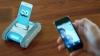 Top 5 accesorii bizare pentru iPhone
