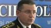 Ion Bodrug este noul şef al Inspectoratului General de Poliţie