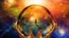 Bosonul Higgs ar fi fost descoperit de oamenii de ştiinţă