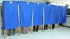 Sondaj IMAS: Mai mult de jumătate dintre moldoveni nu ştiu pentru cine vor vota în cazul unor alegeri parlamentare