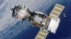 PREMIERĂ MONDIALĂ! Capsula Soyuz a efectuat cel mai scurt zbor spre Staţia Spaţială Internaţională