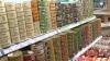 Administraţia supermarket-urilor care au pus în vânzare conserve dubioase NU va fi sancţionată