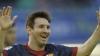 Primera Division: Real a remizat cu Zaragoza, Barca a obţinut un egal cu Celta Vigo, iar Messi a stabilit un nou record