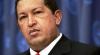 Condoleanţe pentru rudele lui Hugo Chavez, din partea mai multor şefi de stat. Ce urmează în Venezuela