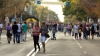 Află când va fi deschisă strada pietonală în Chişinău
