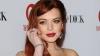Lindsay Lohan, condamnată să stea 90 de zile într-un centru de dezintoxicare