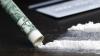 Moldova, ţară de minune: Cine protejează afacerile cu droguri în ţara noastră?