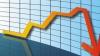 Capitala riscă să se confrunte cu o criză financiară de proporţii