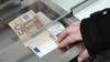 Cursul valutar pentru 1 martie: Câţi lei costă un euro