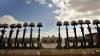 Preţul unei intervenţii militare de amploare. Războiul din Irak, în cifre