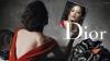 """Casa Dior, acuzată de """"rasism pe podiumul de modă"""""""