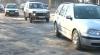 Ţara cu cele mai proaste drumuri din lume. Şoferii îşi deteriorează maşinile, iar numărul de accidente creşte