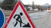 Certurile din Consiliul Municipal amână reparaţia mai multor străzi ale Capitalei